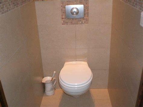 davaus net carrelage sol salle de bain beige avec des id 233 es int 233 ressantes pour la conception