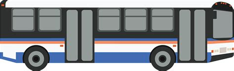 Space Shuttle Wall Paper Bus Cartoon Image