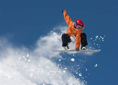 Sports Ski And Snowboard by Winter Sports Safety Tips Westchester Health