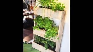 Mur Végétal En Palette : mur vegetal bois castorama ~ Melissatoandfro.com Idées de Décoration