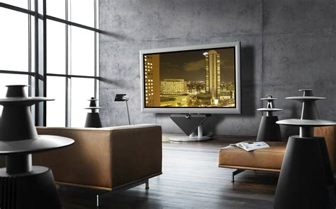 Wallpaper Amazing Living Room Wallpapers