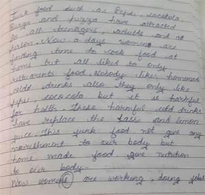 boy doing homework image gcse english creative writing questions creative writing pune