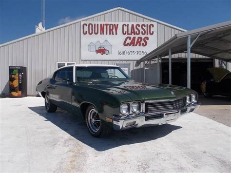 car maintenance manuals 1998 buick skylark transmission control hemmings find of the day 1967 buick skylark hemmings daily