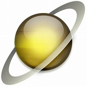 Planet Saturn Png - Pics about space