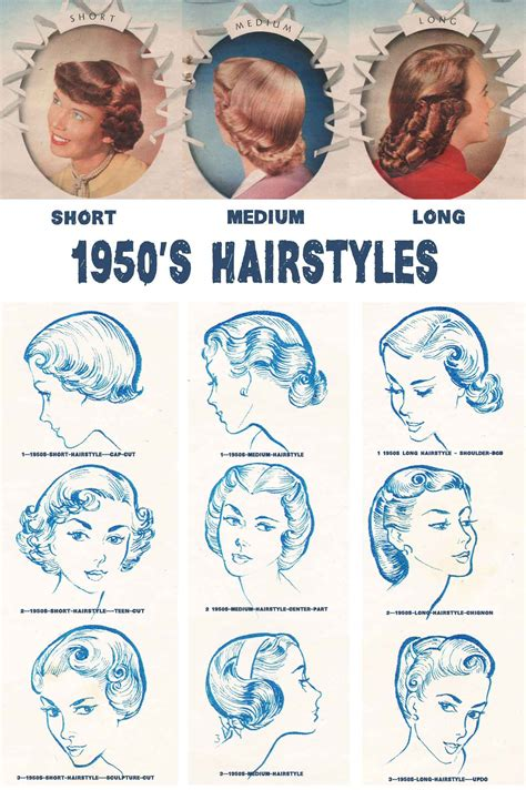 Popular Hairstyles In The 1950s by Ombre Hair Color Trends Is The Silver Grannyhair Style
