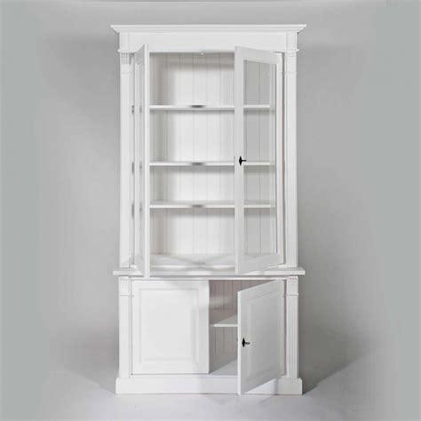 meuble haut cuisine pas cher element haut de cuisine pas cher 28 images caisson