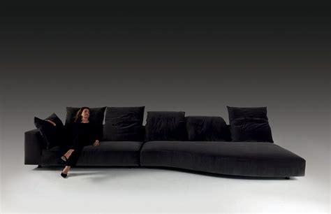 Edra Divano - divano absolu di edra design lover