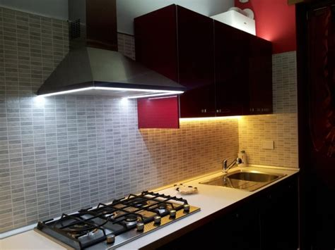 ruban led cuisine venaria it ruban led cuisine lumenled