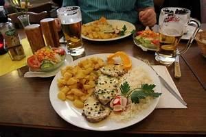 Restaurant Hamburg Neustadt : lusitano hamburg neustadt restaurant bewertungen telefonnummer fotos tripadvisor ~ Buech-reservation.com Haus und Dekorationen