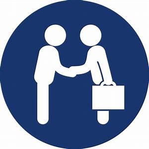 business-icon business-icon – Family Business Support