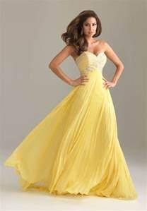 formal bridesmaid dresses whiteazalea prom dresses unique yellow prom dresses in chiffon