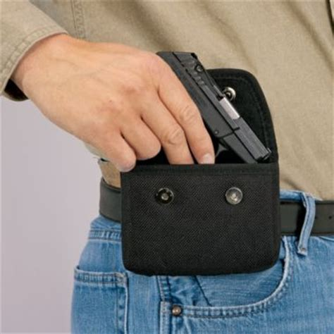 bulldog cell phone concealed carry holster cabela s