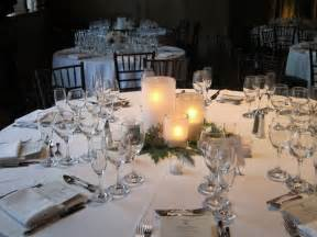 wedding on a budget wedding centerpieces on a budget images