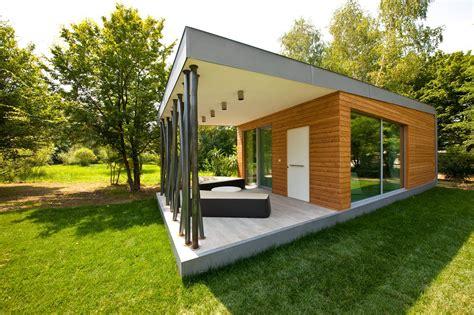 Green Home Design Ideas by Eco Friendly Home Green Zero House Modern Home Design