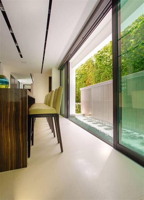perfect sliding doors  blinds  tips ideas
