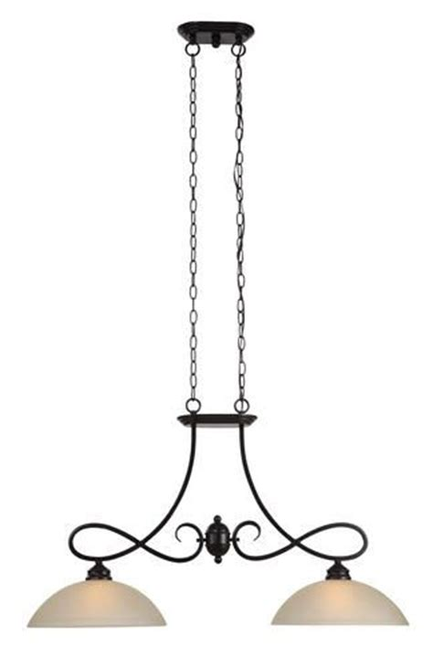 patriot lighting home depot 17 best images about for the home on pinterest home