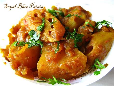 indian cuisine recipes with pictures image gallery indian cuisine recipes