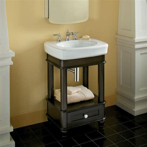 kohler bathroom designs kohler bathroom ideas 28 images contemporary bathroom gallery bathroom ideas kohler archer