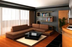 design livingroom some great tips for living room design the ark