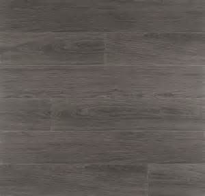 best 20 grey wood floors ideas on grey flooring wood floor colors and flooring ideas