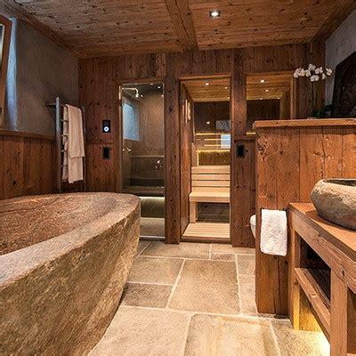 sauna e bagno turco prezzi e consigli per costruire bagno habitissimo