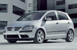 Entraxe Golf 6 : volkswagen golf plus 2007 tailles de pneus de roues de entraxe de d port et ~ Medecine-chirurgie-esthetiques.com Avis de Voitures