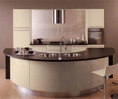 small modern kitchen ideas modern small kitchen design ideas 2015