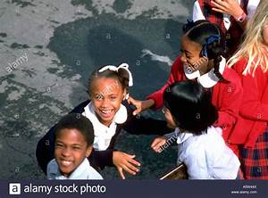 Painet hl0828 school kids child kid children smiling ...