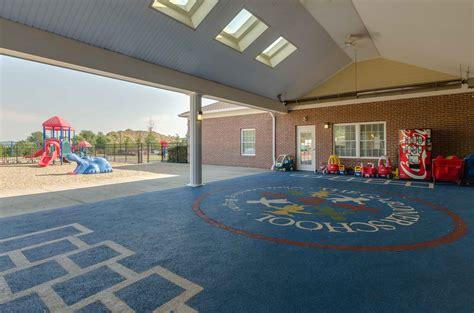 nashville tn area the gardner school 568 | nashville preschool and daycare 1900x1258