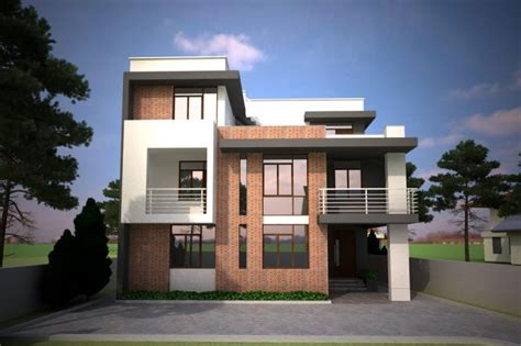 New Design Home Nepal by House Design In Nepal Interior Designer In Nepal Green