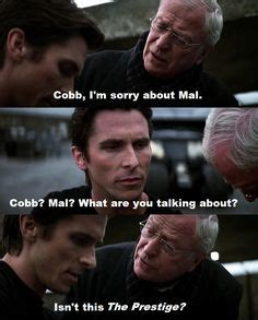 Nolan Meme - 1000 images about and movies too on pinterest good will hunting lee pace and christopher
