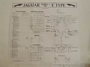Etype S3 Usa Wiring Diagram Dec19 Fs  U2013 Xclusively Jaguar
