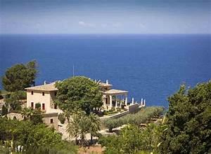 Ferienhaus Kaufen Spanien : tipps bauen und immobilien ambiente mediterran ~ Lizthompson.info Haus und Dekorationen