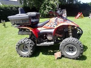 Leboncoin Haut Normandie : france quad haute normandie d 39 occasion recherche de moto d 39 occasion le parking moto ~ Gottalentnigeria.com Avis de Voitures