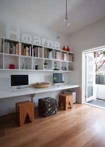 bathroom shelves decorating ideas embrace minimalism shelf desks with discerning designs