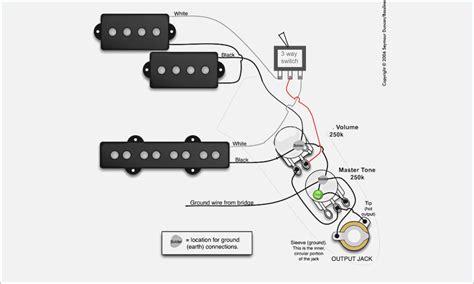 guitar wiring diagram one volume of guitar wiring harness