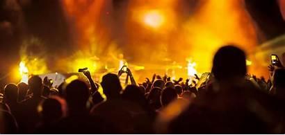 Events Event Things Concert Tourism Saskatchewan Promotional