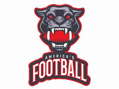 Football Maker Animal Sports Placeit Soccer Transparent