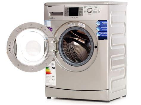 стиральная машина беко неисправности ремонт