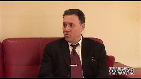 Η δολοφονία του σημειώνεται λίγες ώρες μετά τη δολοφονία στα σεπόλια. ΠΡΟΣΩΠΑ ΚΑΙ ΓΕΓΟΝΟΤΑ - ΔΟΛΟΦΟΝΙΑ ΤΟΥ Γ. ΠΑΠΑΔΟΠΟΥΛΟΥ 01/04/18 - YouTube