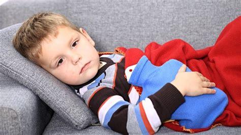 bauchschmerzen bei kindern frag mutti