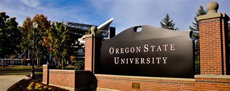 top    coming undergraduate psychology programs