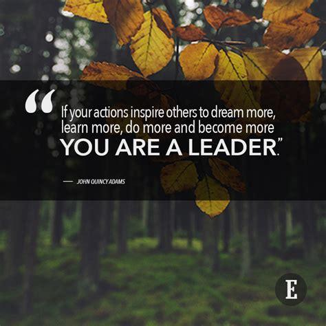 leader quotes quotesgram