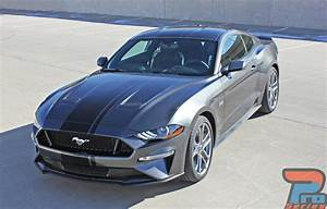 EURO XL RALLY | Ford Mustang Racing Stripes | Mustang ...