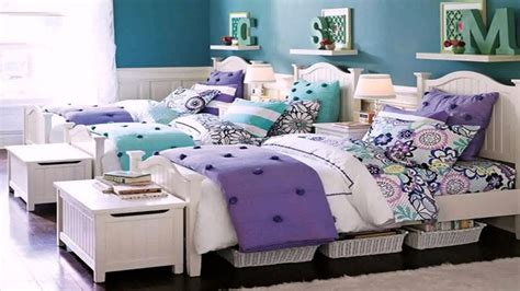 Diy Room Decorating Ideas For Small Rooms