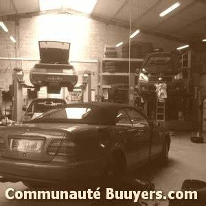 Avis Garage : avis garage podevin garages ~ Gottalentnigeria.com Avis de Voitures