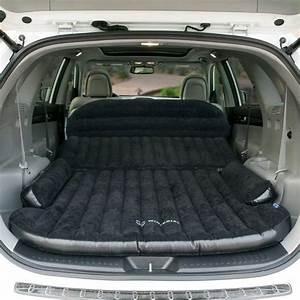 Auto Schlafen Matratze : pin von auf und ~ Jslefanu.com Haus und Dekorationen