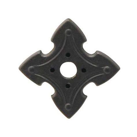 cabinet knob backplates oil rubbed bronze hafele cabinet and door hardware 120 94 391 knob