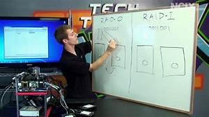 Raid 0  U0026 Raid 1 Setup Guide  Ncix Tech Tips  77