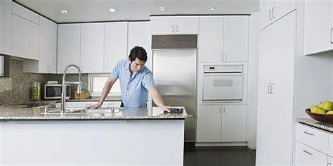how to clean quartz countertops how to clean quartz countertops dupont zodiaq